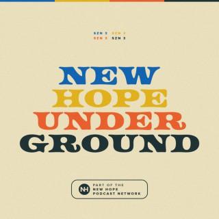 New Hope Underground