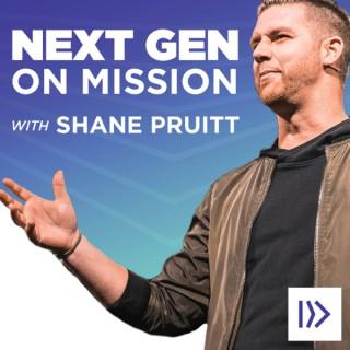 Next Gen on Mission