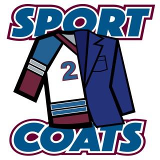 Sport Coats Podcast