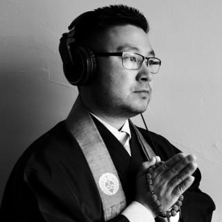 No Doubt: A Shin Buddhist Approach