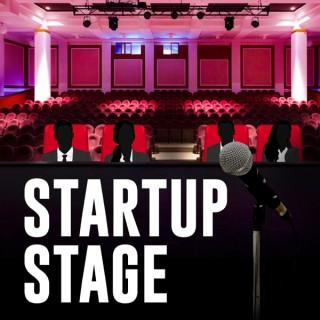 Startup Stage