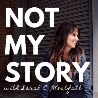 Not My Story