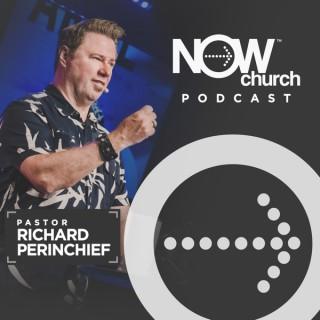 NOW Church with Richard Perinchief