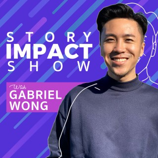 Story Impact Show