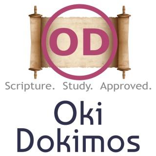 Oki Dokimos
