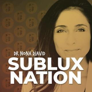 Subluxnation