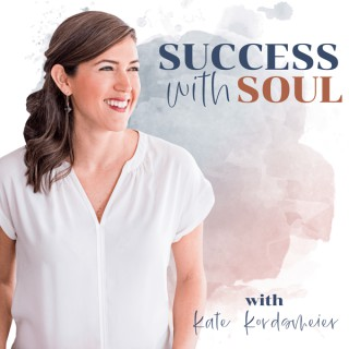 Success with Soul