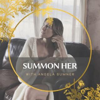 Summon Her