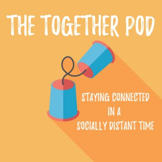 The Together Pod