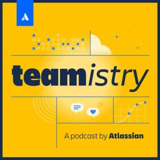 Teamistry