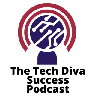 Tech Diva Success