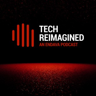 Tech Reimagined