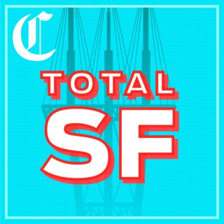 Total SF