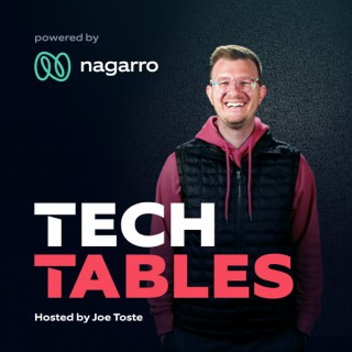 TechTables