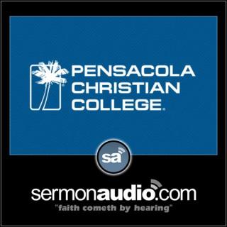 Pensacola Christian College