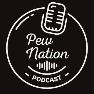 Pew Nation