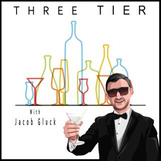 Three Tier
