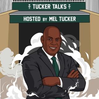 Tucker Talks