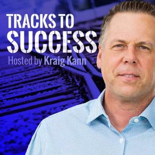 Tracks To Success
