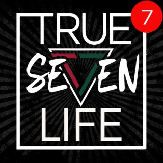 True 7 Life