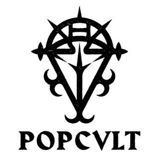 PopCvlt