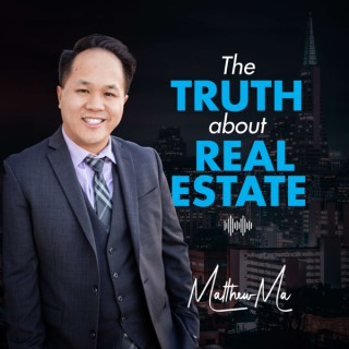 The Truth About Real Estate