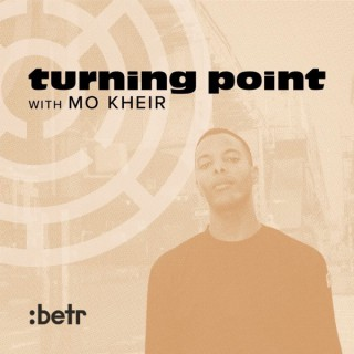 Turning Point with Mo Kheir