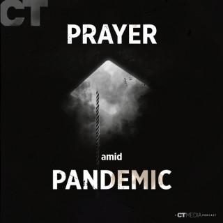 Prayer amid Pandemic