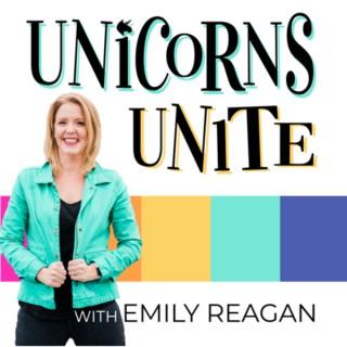 Unicorns Unite: The Freelancer Digital Media Virtual Assistant Community