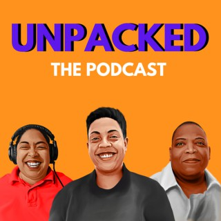 Unpacked the Podcast