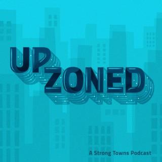 Upzoned