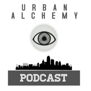 Urban Alchemy Podcast