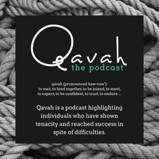 Qavah The Podcast
