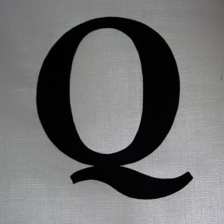 QuakerSpeak Podcast