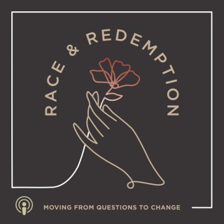 Race and Redemption