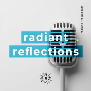 Radiant Reflections (Audio)