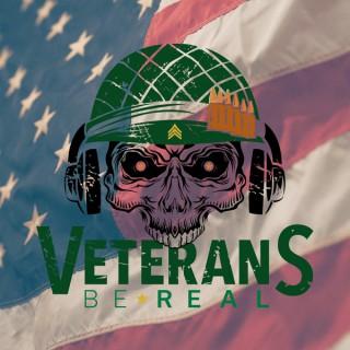 Veterans Be Real