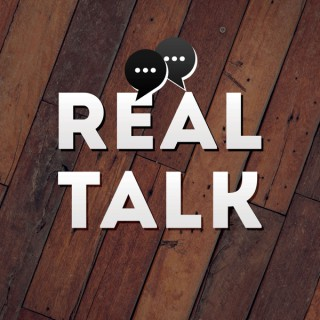 Real Talk Web Series