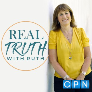 Real Truth with Ruth