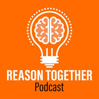 Reason Together