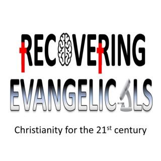 Recovering Evangelicals