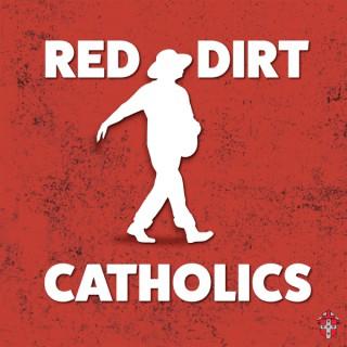 Red Dirt Catholics