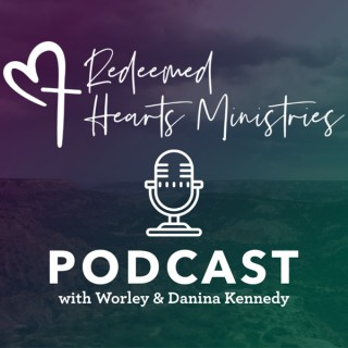 Redeemed Hearts Ministries