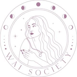 Wai Society