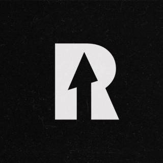 RenovateTheCity
