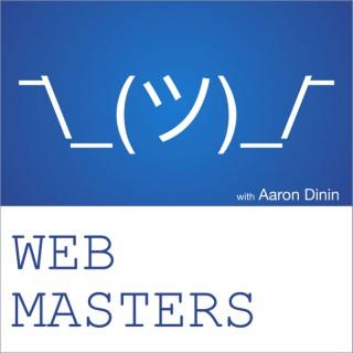 Web Masters