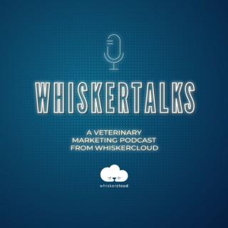 WhiskerTalks: A Veterinary Podcast