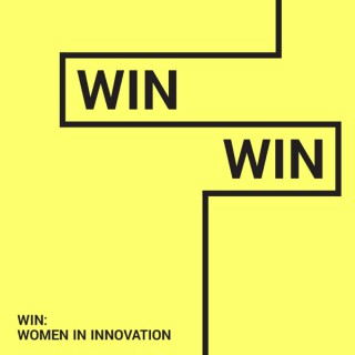WIN/WIN: Women in Innovation