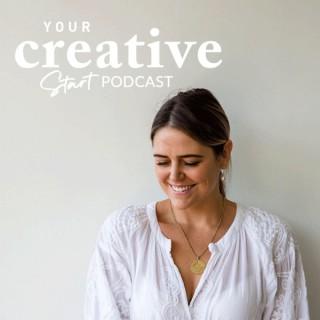 Your Creative Start