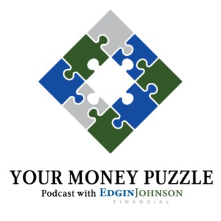 Your Money Puzzle